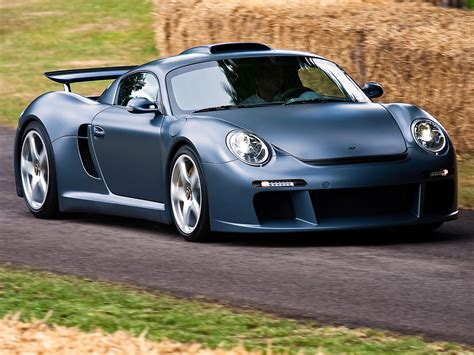 porsche ruf ctr3 301 moved permanently