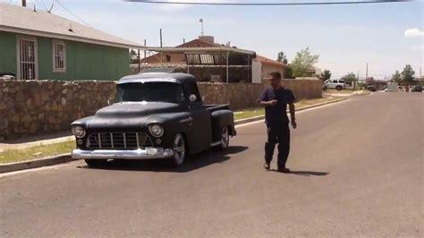 truck el paso tx 1957 chevy truck el paso tx
