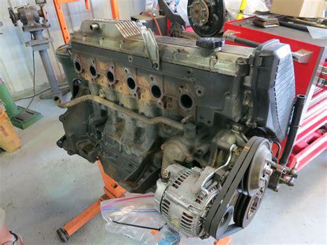 Toyota Land Cruiser 1hz Engine Specs 1hz Engine Images Frompo 1