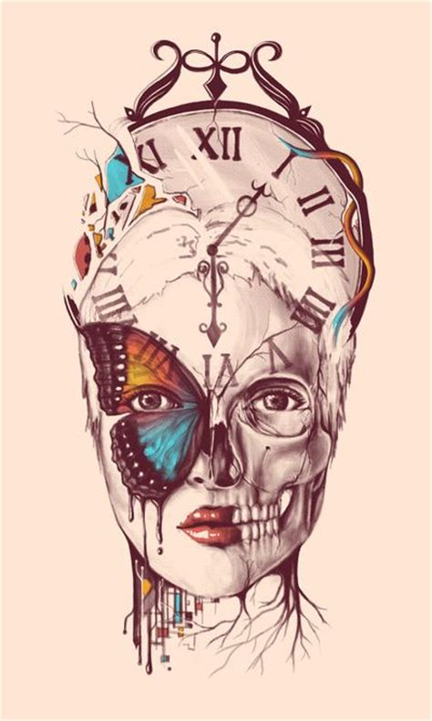 jobs that don t allow tattoos creative illustrations by norman duenas illustration