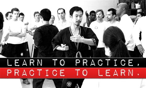 San Jose Mba Classes by Wingchun San Jose Classes
