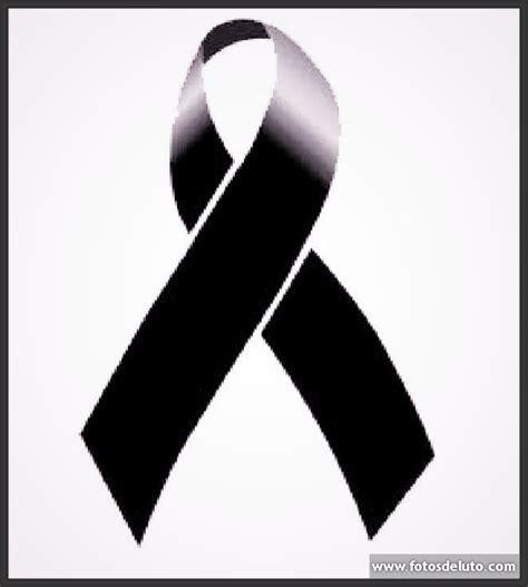 imagenes de luto negro fotos de luto para perfil de facebook imagui