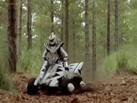 watch house of cards online free watch power rangers dinothunder episode 35 house of cards online power rangers