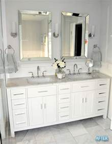 bathroom vanities mirrors best 25 bathroom vanity mirrors ideas on
