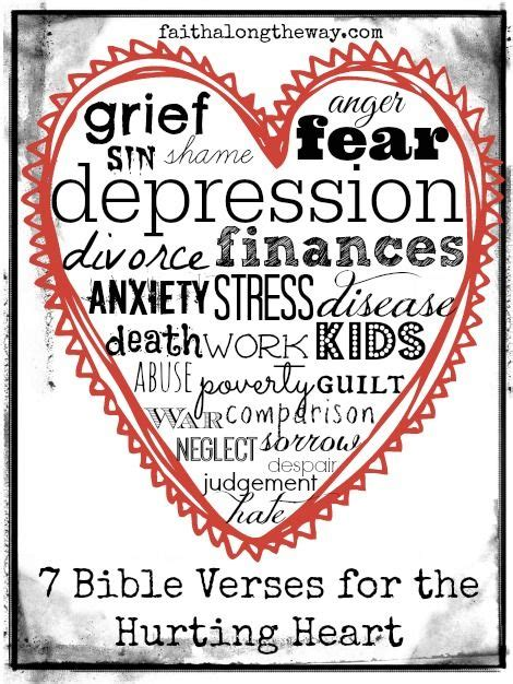 how to find comfort in god best 25 hurting heart ideas on pinterest hurting heart