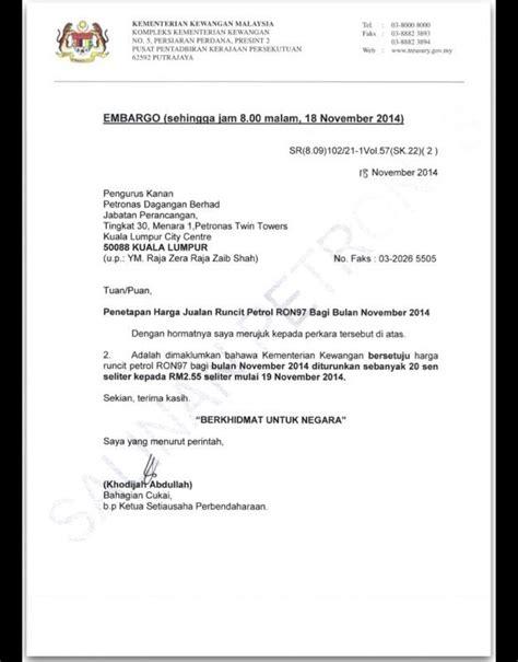 rakyat marhaen selasa 2014 november 18