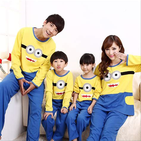 family clothes 2015 new family clothing family matching clothes matching