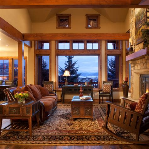 vacation homes for sale in colorado vacation homes for sale steamboat springs luxury homes