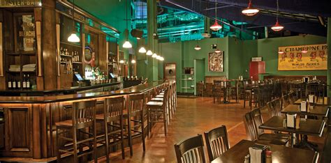 park bar location of fenway park in boston northeastern in boston elsavadorla