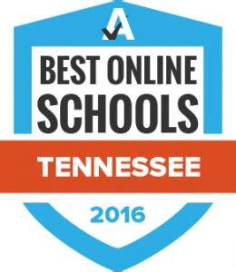 Accredited Mba Schools In Tennessee by Bethel Named Best School In Tennessee In
