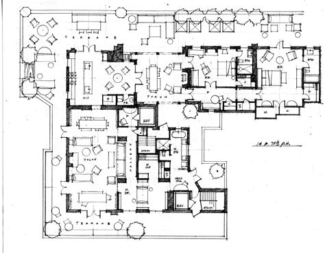 manhattan apartment floor plans manhattan apartments floor plans