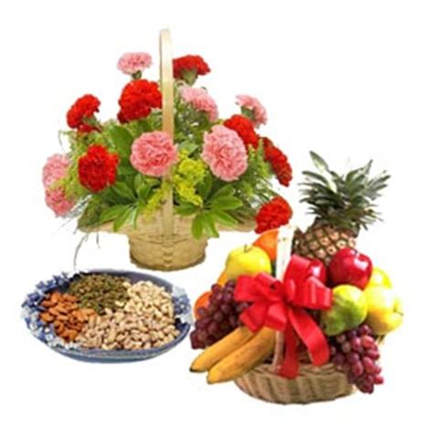 big y fruit baskets send flowers to chennai bouquets delivery in