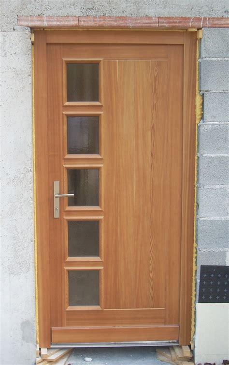 portoncini ingresso in legno prezzi stunning portoncini in legno prezzi gallery skilifts us