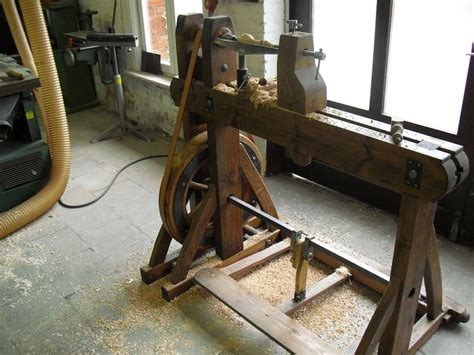 home  wooden lathe wood  building material april