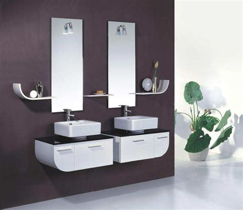 Modern Bathroom Furniture by Modern Bathroom Furniture Contemporary Bathroom Furniture