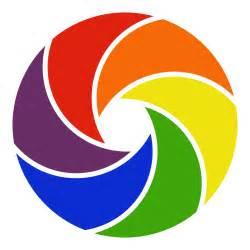 Logo Pics File Vanamo Logo Png