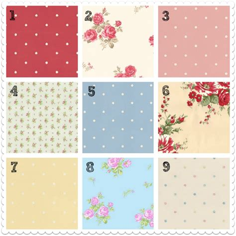wallpaper cath kidston pink cath kidston wallpaper the thrifty versions miss thrifty