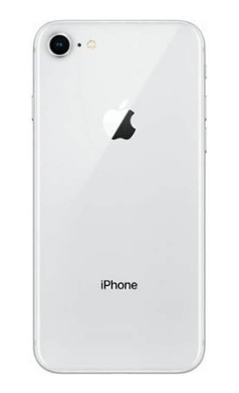 apple iphone 8 plus 256gb silver best mobile phone deals on 3