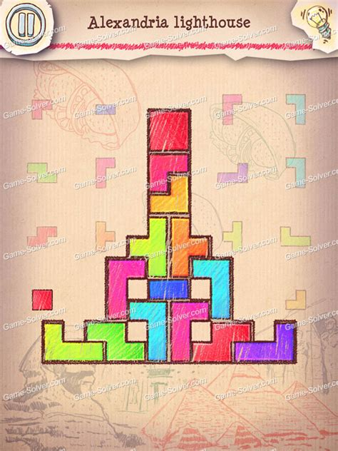 india doodle fit 2 doodle fit 2 alexandria lighthouse solution solver