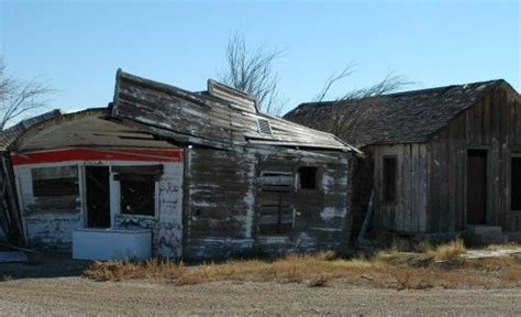 123 best images about abandoned Utah on Pinterest