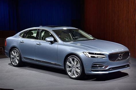 2016 volvo s80 review price 2017 2018 best cars reviews