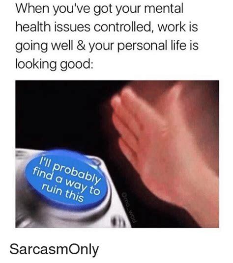 memes   good  good memes