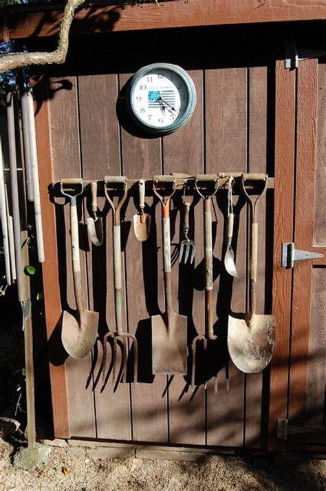 25 best ideas about garden tools on garden