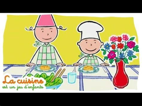 la cuisine est un jeu d enfant avocat au crabe la cuisine est un jeu d enfants