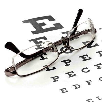 medicare supplement vision coverage explained