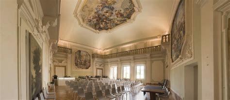 FIDI, Design School in Italy; Masters & Courses, Florence Institute of Design International