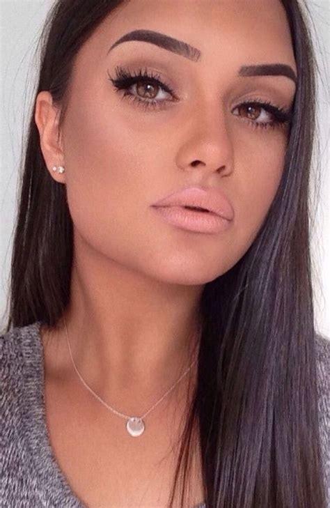mattes make up makeup makeup makeup