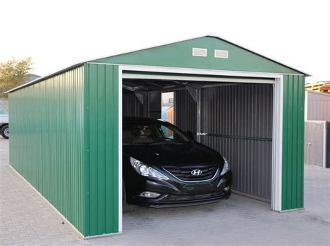 Portable Garages And Shelters Metal 1000 Ideas About Garage Kits On Garage Metal