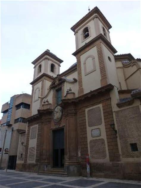 marbella spain templo de dios church of san miguel murcia tripadvisor