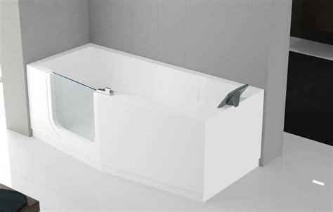 schiebetüren standardmaße kleine badewanne best with kleine badewanne rechteck
