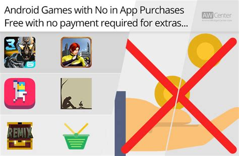 android free in app purchases 5 best free android with no in app purchases