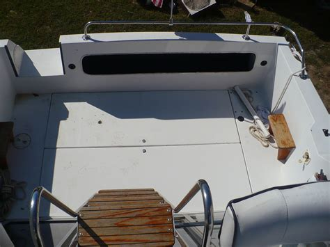 boats like carver carver boats santego 1988 for sale for 6 300 boats from
