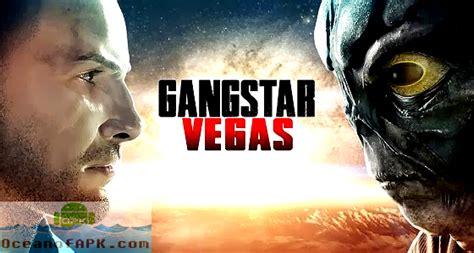 gangstar free apk gangstar vegas mod apk free