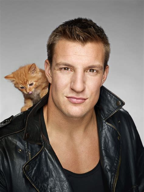 rob pictures rob gronkowski hd wallpapers free
