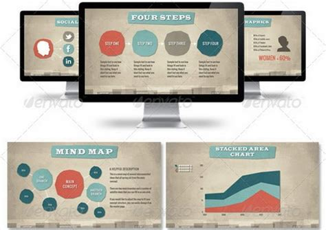 keynote themes directory 50 free and premium keynote presentation templates xdesigns