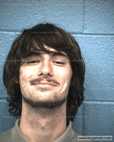 Conway County Arrest Records Conway Mugshot Conway Arrest Williamson County Tx