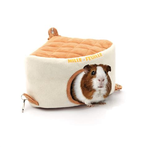 guinea pig bedding bulk online buy wholesale hedgehog cages from china hedgehog