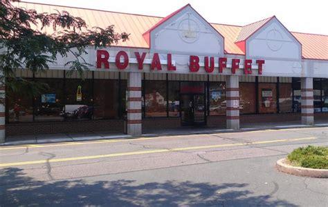 hometown buffet manchester royal buffet grill manchester ct yelp