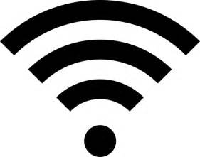 Does Home Design Story Need Wifi by Who Designed The Wifi Logo And What Is The Story Behind It