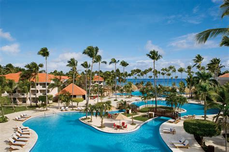 dreams palm resort all inclusive dreams palm resort book your stay today