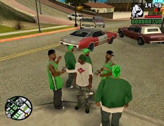 gta san andreas full version download utorrent compressed free pc games with full version links