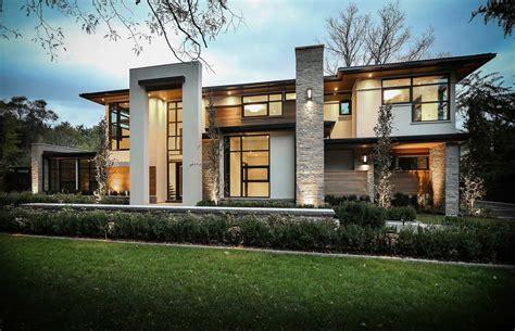 123 Balsam Drive Oakville On Oakville Homes For Sale Luxury Homes Oakville