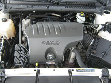 2004 buick lesabre engine service manual pdf 2004 buick lesabre engine repair