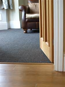 Bathroom Floor Laminate - natural carpets natural floor covering lounge bathroom stairs hall natural fibre carpet