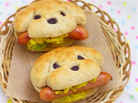 do japanese eat dogs dogs foodiggity