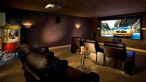 Painting Livingroom Home Cinema Images Hd Full Hd Pictures